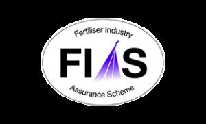 logo-fias