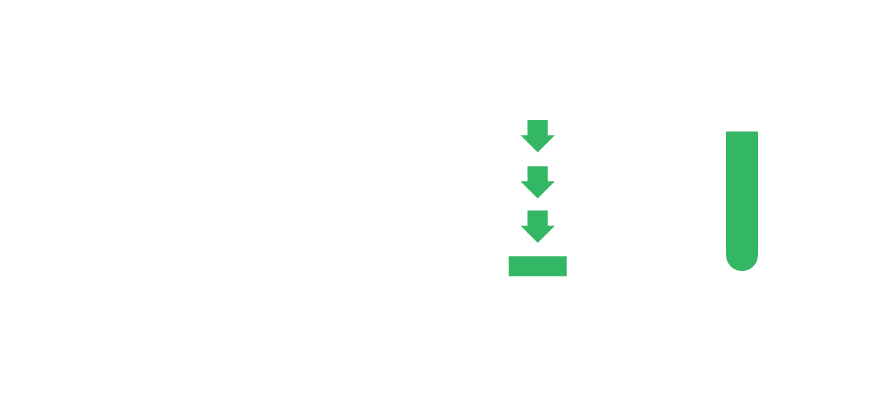 sap-fases-02