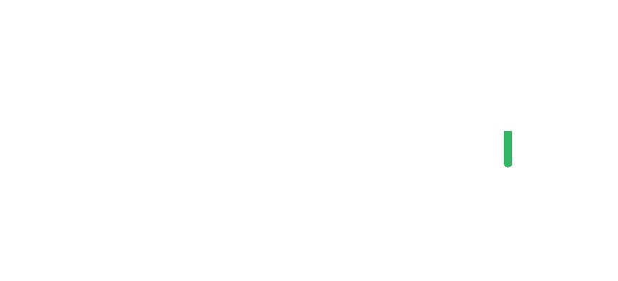 sap-fases-03
