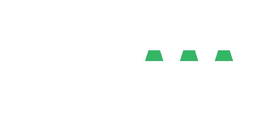 sap-fases-05
