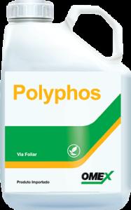 produto-polyphos